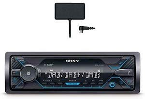 Sony DSX-A510KIT DAB+ Autoradio